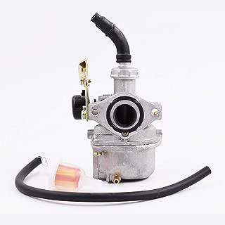 labwork Carburetor for Mini DS70 DS90 DS90X ATV Can AM DS 70 90 90X Four Wheeler Carb