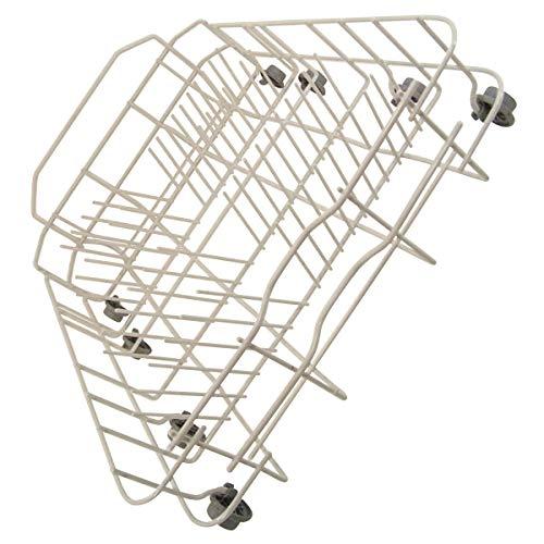 Panier inférieur Lave-vaisselle C00272293 ARISTON HOTPOINT HOTPOINT