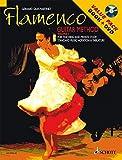 Flamenco Guitar Method - Volume 2 (Book + DVD)