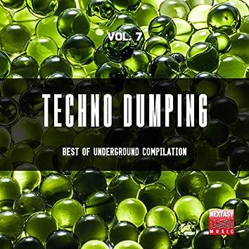 Techno Dumping, Vol. 7 (Best Of Underground Compilation)