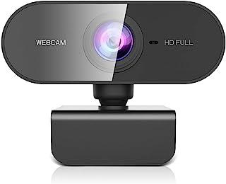 NIYPS Webcam (90)