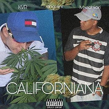 Californiana