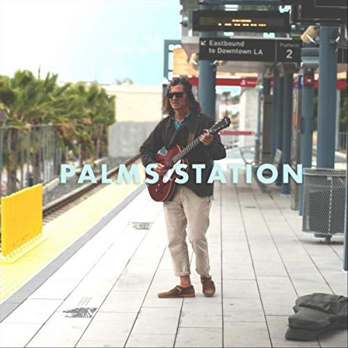 Palms Station