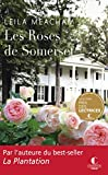 Les roses de Somerset (Poche) (French Edition)
