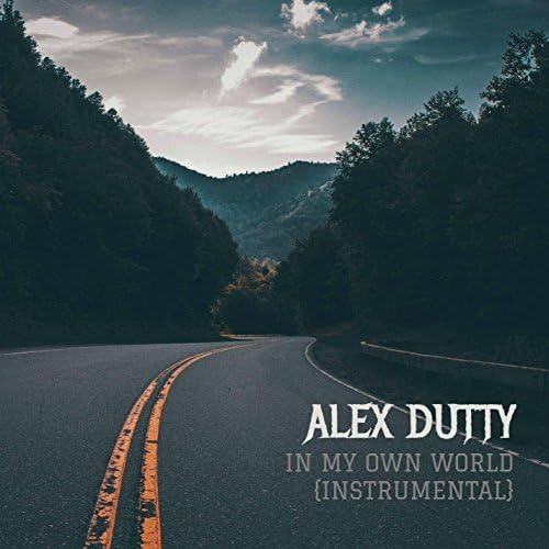 Alex Dutty