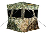 Best Ground Blinds - MGB2000-Muddy VS360 Ground Blind, Camo, Model:MUD-MGB2000 Review