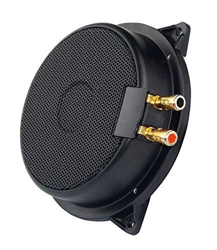Lautsprecher Bodyshaker Extreme 100 Watt Autositz Stuhl Sessel