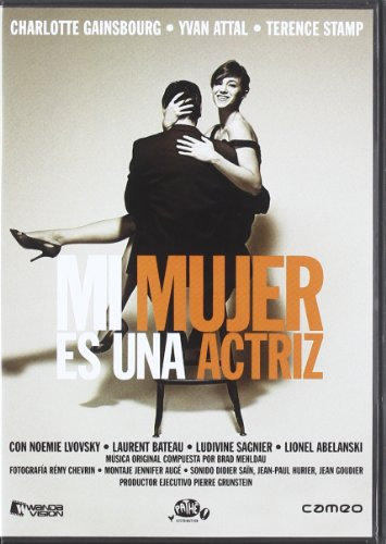 Ma_femme_est_une_actrice [DVD]