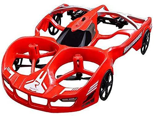 Indoor Outdoor RC Helicopter Quadcopter Auto-rotation Electric Airplane ToyMini Drone Drone Facile Da Pilotare Per Bambini E Principianti, Ottimo Regalo Giocattolo Per Adulti O Bambini Avanzati