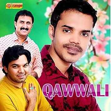 Qawwali
