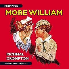 Just William - More William