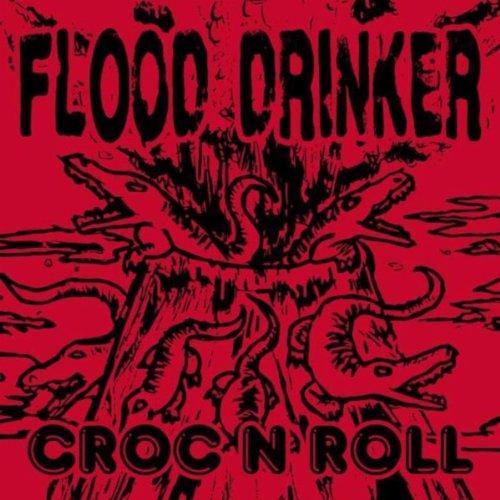 Croc N' Roll