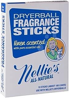 nellie's fragrance sticks