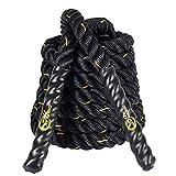 Zoom IMG-2 display4top battle rope 9 12
