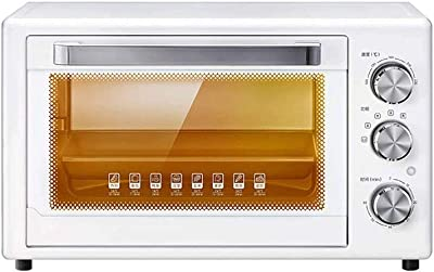 Panasonic Nb G110p Flash Xpress Toaster Oven Silver