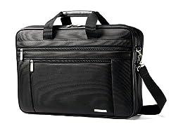 12 Best Messenger Bags For Men - Nurse Theory 67675c25442