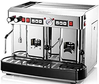 Espresso Machine La Piccola Cecilia
