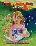 Sunup/Sundown Song
