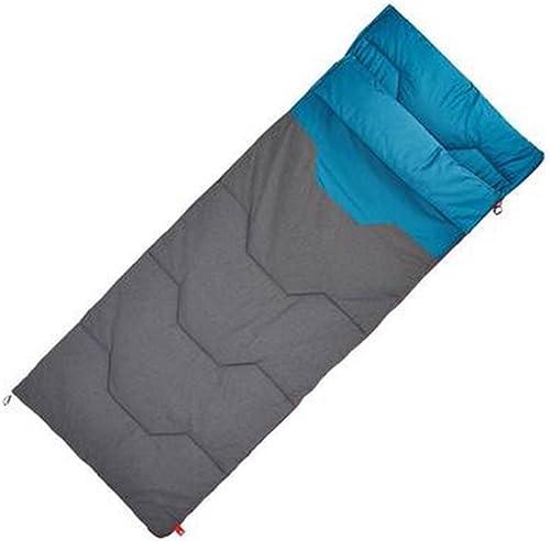 Fu Man Li Trading Company Enveloppes pour adultes en plein air soins de la peau confortable chaude 10 ℃ sacs de couchage A+