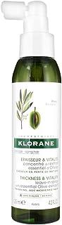 Klorane Olivier - Concentré Sans Rinçage 125ml