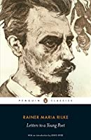 Letters to a Young Poet (Penguin Classics)
