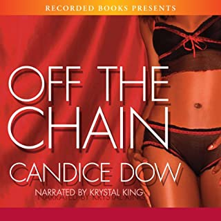 Off the Chain cover art