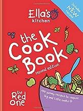 ellas kitchen recipes