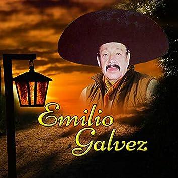 Emilio Galvez