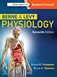 Berne & Levy Physiology - Bruce M. Koeppen MD  PhD