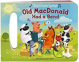 animal band story