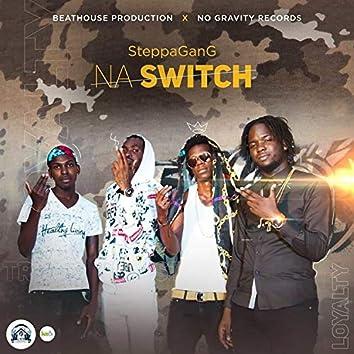 Na Switch