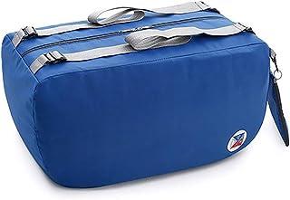 Bageek Travel Backpack Large Capacity Folding Duffle Backpack Storage Bag Travel Duffle Bag