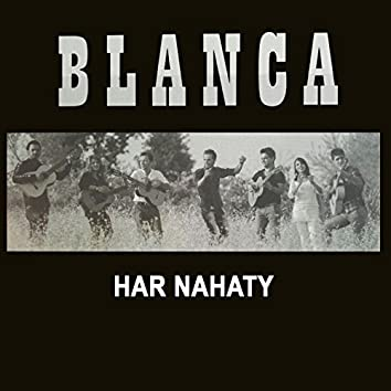 Har Nahaty