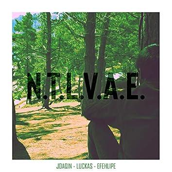 (N.T.L.V.A.E.) [feat. Joaqin & Luckas]