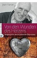 Vanier, J: Von den Wunden des Herzens