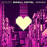 Swell Hotel