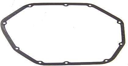 DNJ PG635 Oil Pan Gasket for 2007-2015 / Nissan/Cube, Sentra, Versa, Versa Note / 1.6L, 1.8L, 2.0L / DOHC / L4 / 16V / 122cid, 1598cc, 1798cc / HR16DE, MR18DE, MR20DE