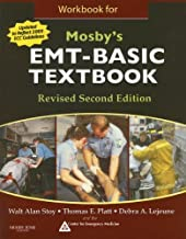 Workbook for Mosby's EMT-Basic Textbook - Revised Reprint, 2e