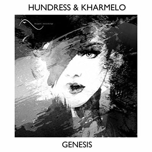Hundress & Kharmelo