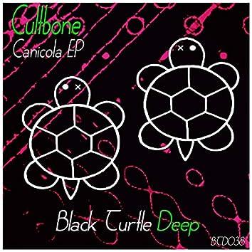 Canicola EP