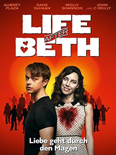 Life After Beth [dt./OV]