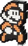PDP - Pixel Pals – Super Mario3, 001 -