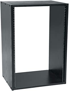 Middle Atlantic Products RK Series Rack - 20 Rack Spaces