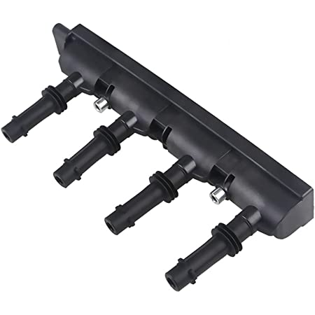 For 2011-2015 Chevrolet Cruze Ignition Coil AC Delco 41225PH 2012 2013 2014