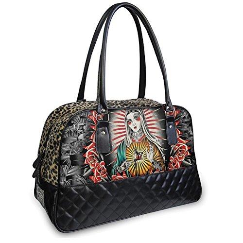 Faith große Handtasche