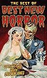 Best of Best New Horror Volume 2