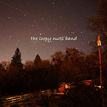 the loopy nuts band