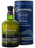 Connemara Distillers Edition Single Malt Irish Whiskey 0