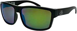 Filthy Anglers Ames Polarized Sport Fishing Sunglasses - Multiple Options