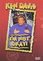 I'm Not Ok [DVD] [Import]